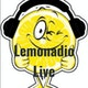 Lemonadio Live Album Art