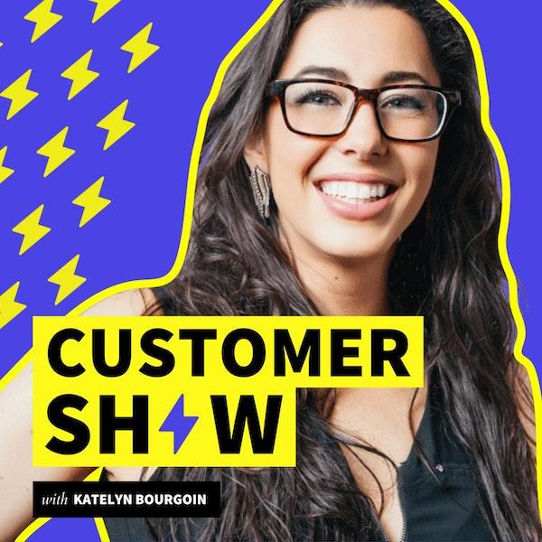 Introducing: Customer Show Image