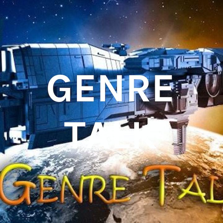 GENRE TALK