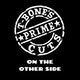 T-Bone's Prime Cuts...On The Other Side Album Art