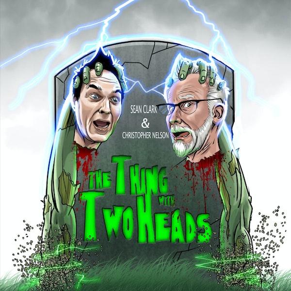 E30: LIVE Discussion | Horror Films that DESERVE Sequels + Trivia!