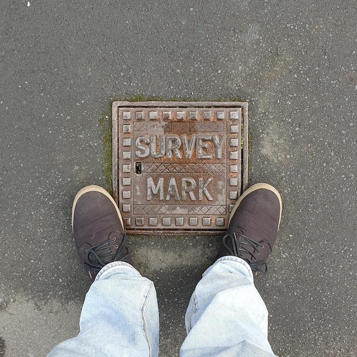 Maker Mark | Here Media