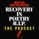 Recovery In Poetry, R.I.P. Album Art