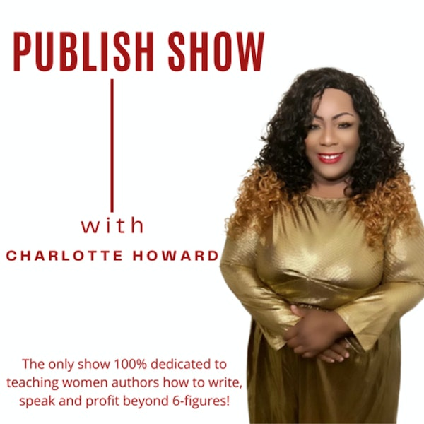 How to Create a Profitable Program in 4 hours with Charlotte Howard