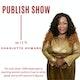 Publish Show Album Art
