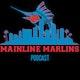 Mainline Marlins Podcast Album Art