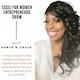 Excel For Women Entrepreneurs Show Album Art