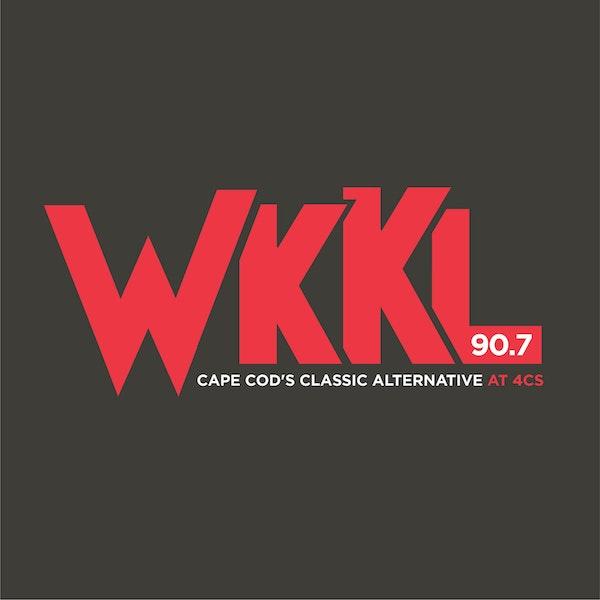 WKKL celebrates Dave Ziemba Day April 23 2021