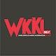 WKKL Album Art
