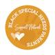 Black Special Needs Parents UK Album Art