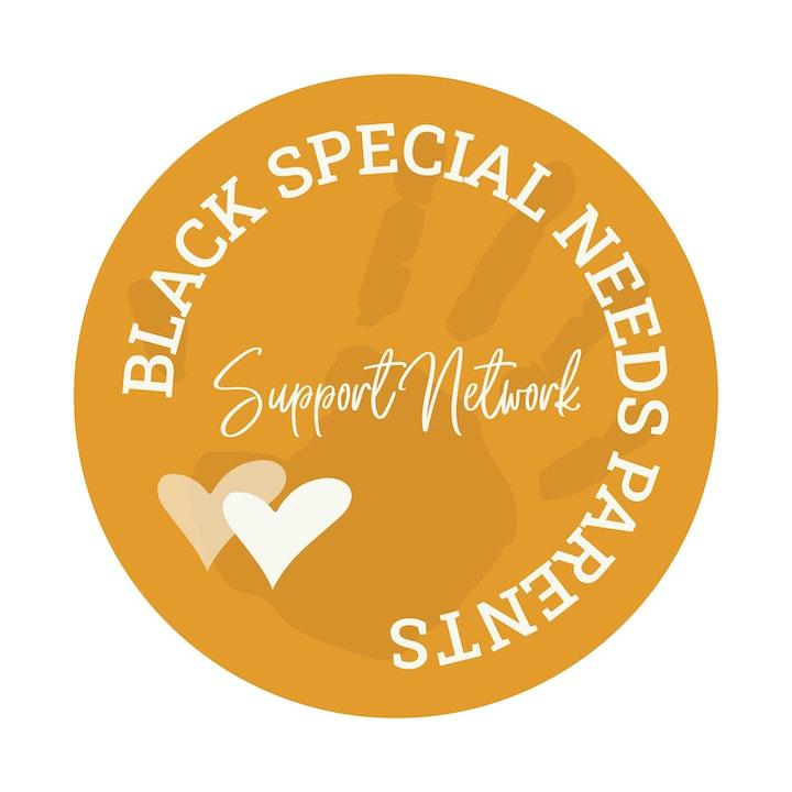 Black Special Needs Parents UK