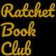 Ratchet Book Club Album Art