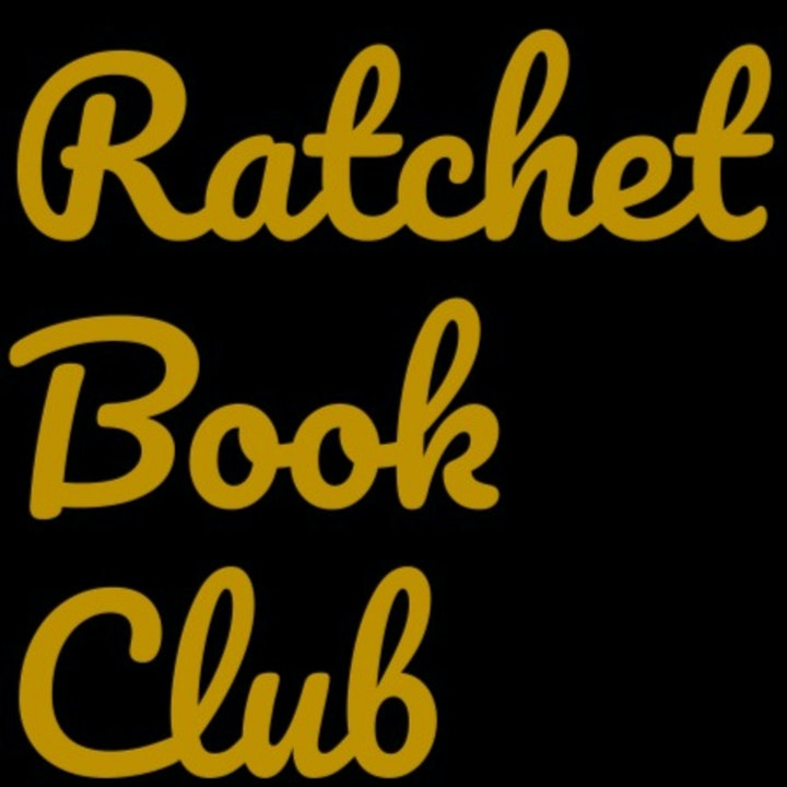 Ratchet Book Club