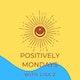 Positively Mondays with Lisa Z Album Art