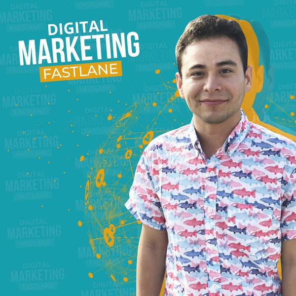 Ecommerce Email Marketing with Chase Dimond