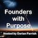 Founders with Purpose Album Art