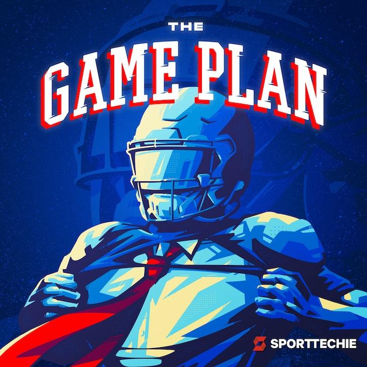 The Game Plan Returns for an Epic Season 2