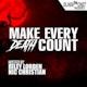 Make Every Death Count Album Art