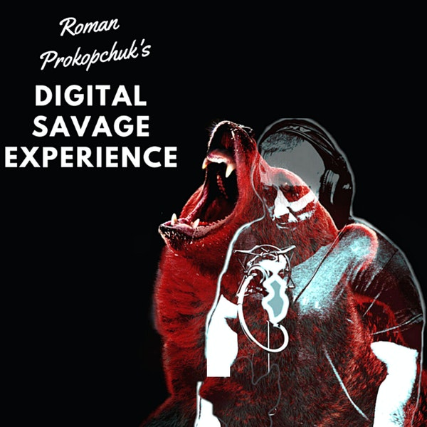 Ep #42 Spending Christmas Eve With Our Foster Kid's Biological Mom - Digital Savage Experience