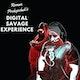 Roman Prokopchuk's Digital Savage Experience Album Art