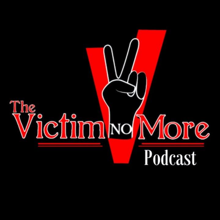 The Victim No More Podcast