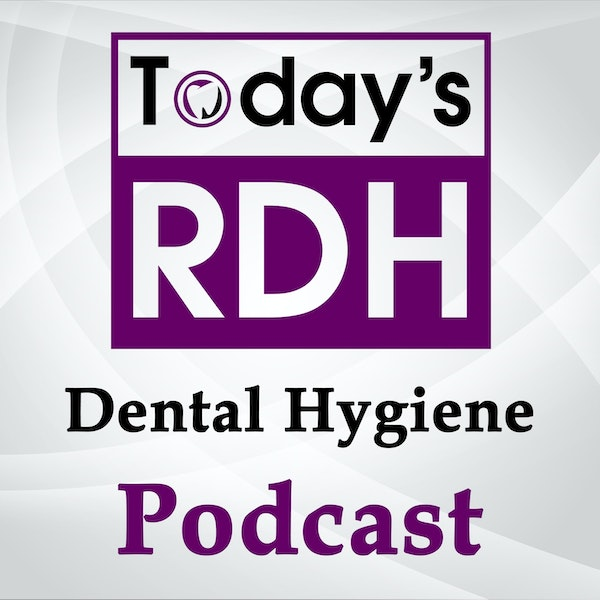 Audio Article: Controlling Emotions in the Dental Workplace Image