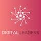 Digital Leaders Album Art