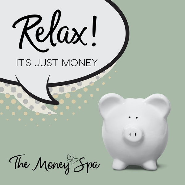 Relax! It's Just Money Trailer