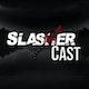 Slasher Cast Album Art