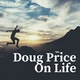 Doug Price On Life Album Art