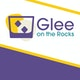 Glee on the Rocks Album Art