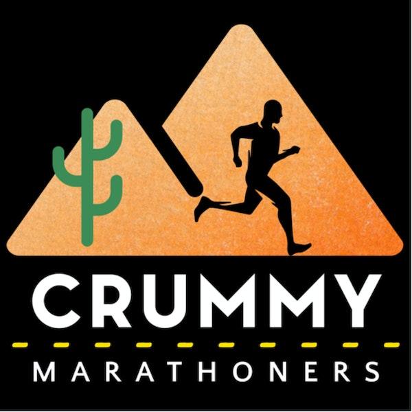 4. Gilbert Half Marathon Race Director & Senior Olympics National Qualifier, Yvette Rangel 🏃🏻♀️ Image
