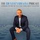 The Counter Narrative Podcast Album Art
