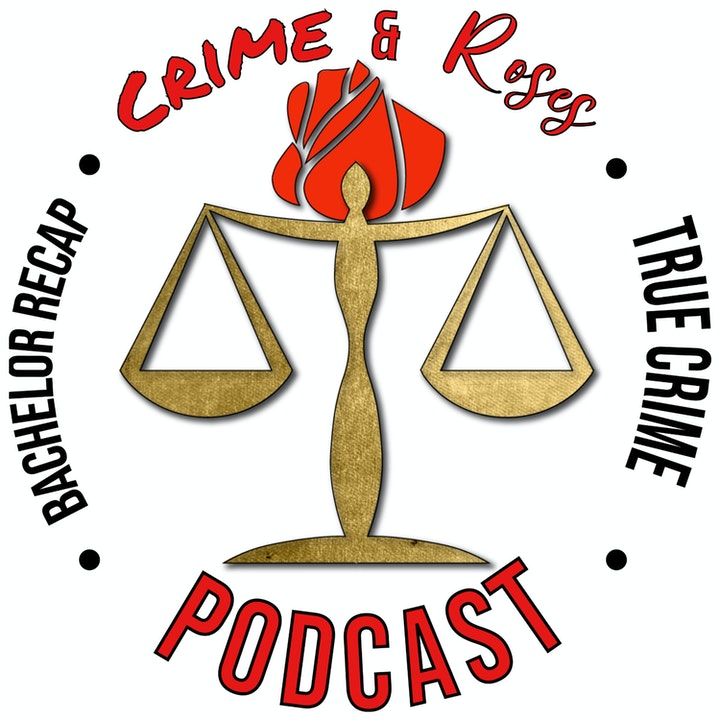 Episode 54 True Crime: The 2016 Spalding Shooting (Murder of Claire and Charlotte Hart)