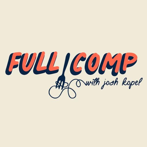 FULL COMP Season 1: Favorite Lessons Image