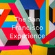 The San Francisco Experience Album Art
