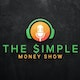 The Simple Money Show Album Art