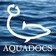 Aquadocs Album Art