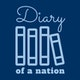 Diary of a Nation Album Art