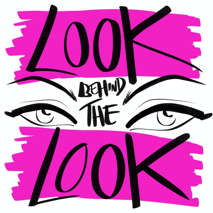 Look Behind The Look