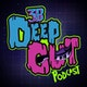 Deep Cut Podcast Album Art