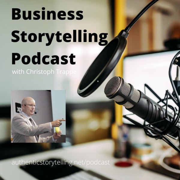 226: Why you should care about proper content migration strategies Image