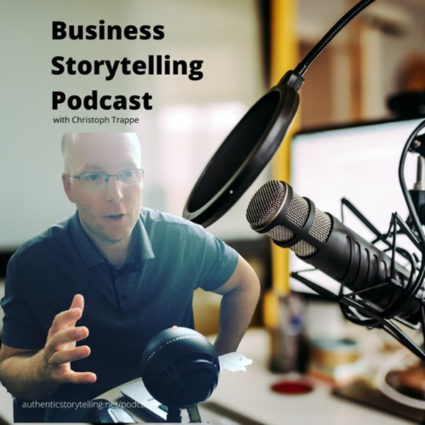 253: Legal issues to consider in podcasting - a chat with The Podcast Laywer Image