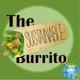 The Sustainable Burrito Album Art