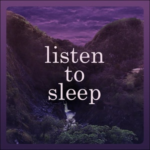 #74 - Sleep Meditation - Relax Into Sleep - Bonus Episode