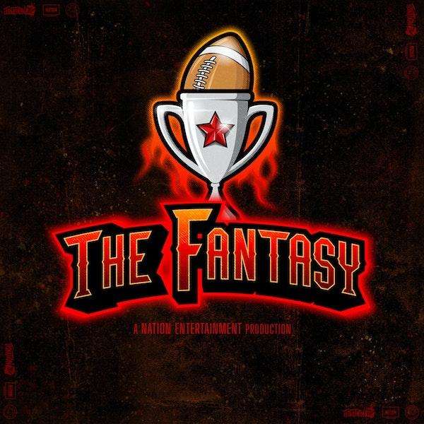 Week 14 Start 'Em/Sit 'Ems, PLAYOFFS!, and more (Fantasy Football Advice & Analysis)
