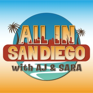 All In San Diego