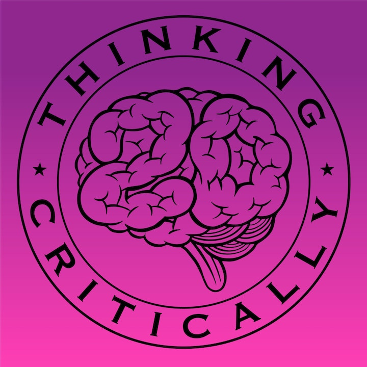 Thinking Critically: A D&D Discussion