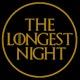 The Longest Night - A Game of Thrones Show Album Art