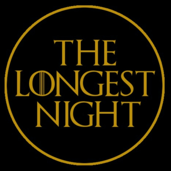 The Longest Night - A Game of Thrones Show